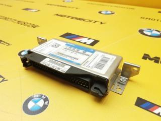 Блок ABS BMW E34 M50B25 2.5 контрактная
