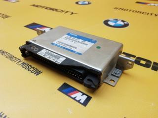 Блок ABS BMW E34 M60B30 3.0 контрактная