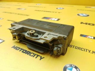 Блок ABS Mercedes-Benz W124 M104.992 3.2 контрактная
