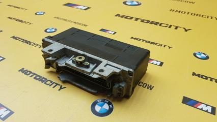 Блок ABS Mercedes-Benz W124 M102.982 2.3 контрактная