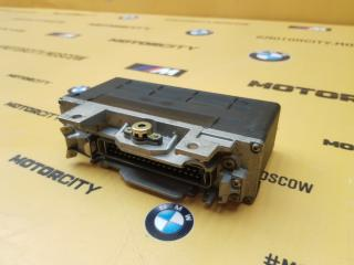 Блок ABS Mercedes-Benz W124 M104.942 2.8 контрактная
