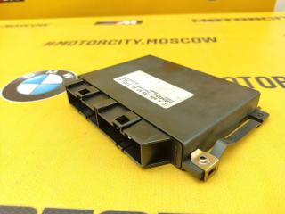 Блок АКПП Mercedes-Benz W202 M104.941 2.8 контрактная