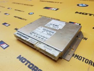 Блок ESP Mercedes-Benz W220 M113.986 5.5 контрактная