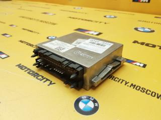 Блок круиз контроля Mercedes-Benz W140 M119.970 5.0 контрактная