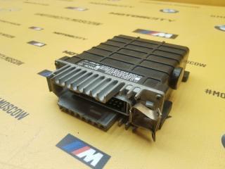 ЭБУ двигателя Mercedes-Benz W124 M102.982 2.3 контрактная