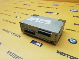 Блок электронный Chevrolet Suburban 840 контрактная