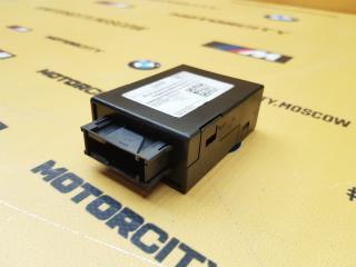 Блок иммобилайзера BMW E39 TOURING M52TUB28 2.8 контрактная