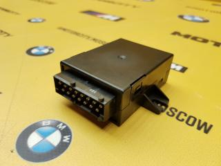 Блок электронный BMW E38 M60B40 4.0 контрактная