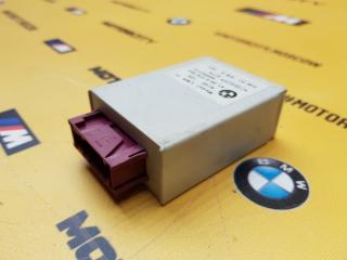 Блок управления светом BMW E39 M54B25 2.5 контрактная
