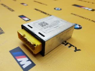 Блок иммобилайзера BMW E38 M60B40 4.0 контрактная