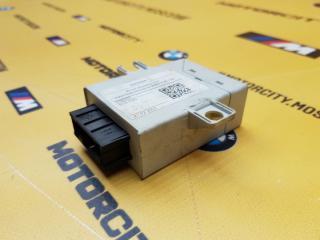 Блок иммобилайзера BMW E38 M62TUB35 3.5 контрактная