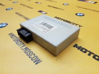 Блок электронный BMW E60 N52B25 2.5 контрактная