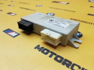 Блок управления люком BMW E53 M54B30 3.0 контрактная