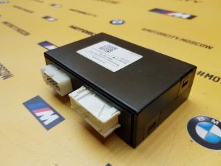 Блок EDC BMW E38 M60B40 4.0 контрактная