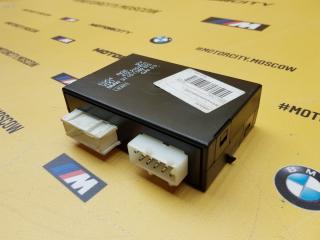 Блок EDC BMW E38 M73B54 5.4 контрактная