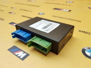 Блок электронный BMW E34 M50B20 2.0 контрактная