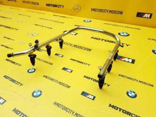 Форсунки топливные Mercedes-Benz S210 M112.911 2.4 контрактная