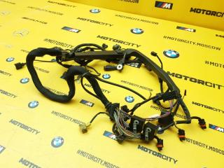 Проводка моторная Mercedes-Benz S210 M112.911 2.4 контрактная