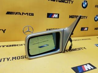 Зеркало левое Mercedes-Benz W140 M104.994 3.2 контрактная