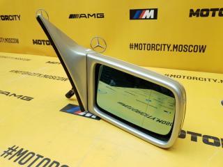 Зеркало правое Mercedes-Benz W140 M104.994 3.2 контрактная