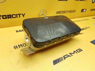 Подушка безопасности пассажира Mercedes-Benz W140 M104.994 3.2 контрактная
