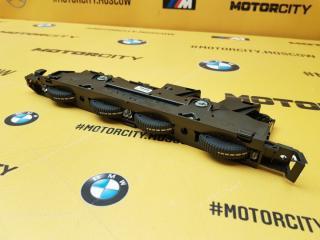Блок климат контроля Mercedes-Benz W140 M104.994 3.2 контрактная