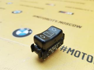 Кнопка стеклоподъемника Mercedes-Benz W140 M104.994 3.2 контрактная