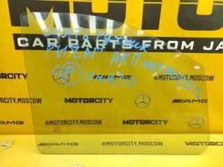 Стекло переднее правое Mercedes-Benz W639 M112.951 3.2 контрактная