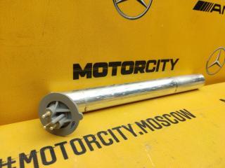 Датчик уровня топлива Mercedes-Benz W140 M104.994 3.2 контрактная