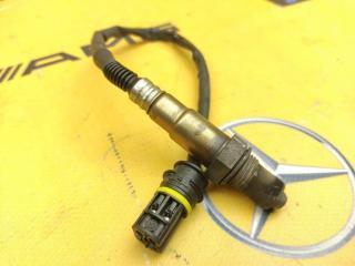 Датчик кислородный Mercedes-Benz W211 M112.949 3.2 контрактная