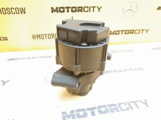Насос продувки катализатора Mercedes-Benz W140 M104.994 3.2 контрактная