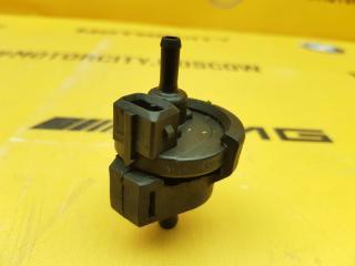 Клапан вентиляции бака BMW E34 M60B30 3.0 контрактная