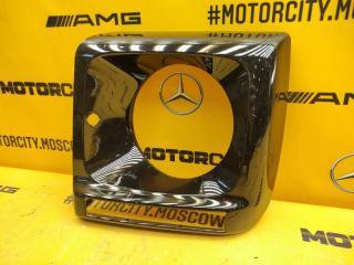 Накладка фары левая Mercedes-Benz W463 M273.963 5.5 контрактная