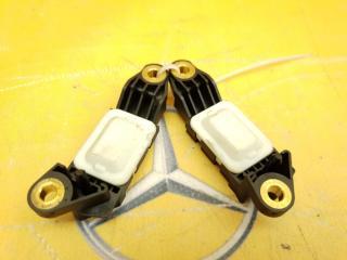Датчик удара Mercedes-Benz W639 M112.951 3.2 контрактная