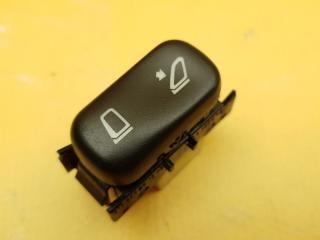 Кнопка складывания зеркал Mercedes-Benz W210 M119.980 5.0 контрактная