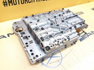 Гидроблок АКПП Mercedes-Benz S210 M112.941 3.2 контрактная