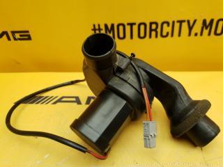 Вентилятор ЭБУ Mercedes-Benz W210 M119.980 5.0 контрактная
