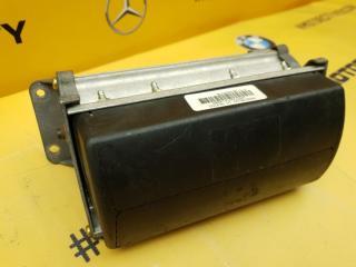 Подушка безопасности пассажира передняя Mercedes-Benz W163 M113.981 5.5 контрактная