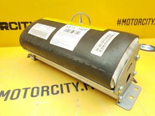 Подушка безопасности пассажира передняя Mercedes-Benz S210 M112.941 3.2 контрактная