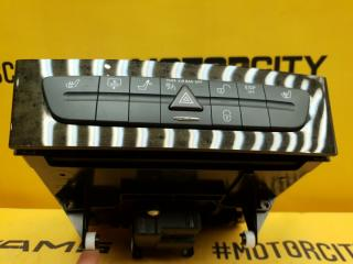 Блок кнопок Mercedes-Benz W211 M273.960 5.5 контрактная