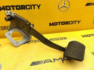 Педаль тормоза Mercedes-Benz W163 M113.981 5.5 контрактная