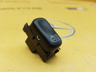 Кнопка омывателя Mercedes-Benz W210 M119.980 5.0 контрактная