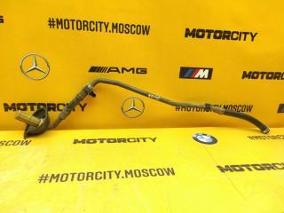 Трубка топливная Mercedes-Benz W210 M119.980 5.0 контрактная