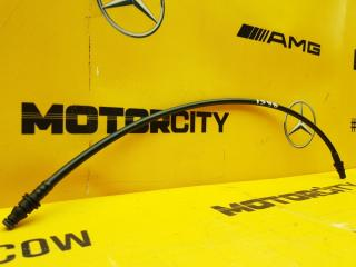 Трубка охлаждения Mercedes-Benz S211 M112.949 3.2 контрактная