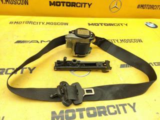 Ремень безопасности передний Mercedes-Benz W639 M112.976 3.7 контрактная