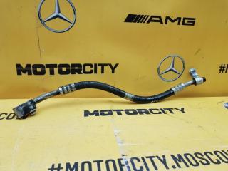Трубка кондиционера Mercedes-Benz S211 M112.949 3.2 контрактная