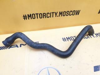 Патрубок охлаждения Mercedes-Benz W140 M119.980 5.0 контрактная