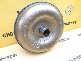 Гидротрансформатор АКПП Mercedes-Benz W639 M112.951 3.2 контрактная