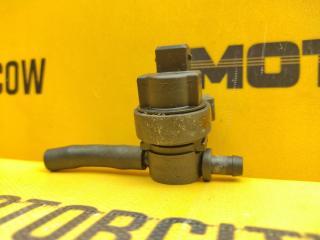 Клапан вентиляции бака Mercedes-Benz W140 M119.970 5.0 контрактная
