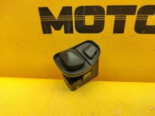 Блок управлениями зеркалами BMW E34 M60B30 3.0 контрактная